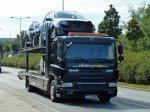 20160101-Autotransporter-00337.jpg