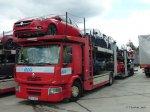 20160101-Autotransporter-00341.jpg
