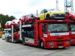 20160101-Autotransporter-00342.jpg
