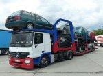 20160101-Autotransporter-00343.jpg