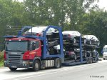 20160101-Autotransporter-00348.jpg