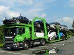 20160101-Autotransporter-00362.jpg