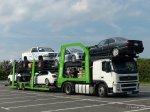 20160101-Autotransporter-00364.jpg