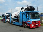 20160101-Autotransporter-00367.jpg