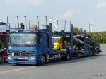 20160101-Autotransporter-00368.jpg