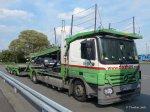 20160101-Autotransporter-00372.jpg