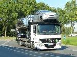 20160101-Autotransporter-00379.jpg