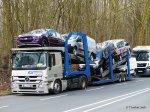 20160101-Autotransporter-00403.jpg