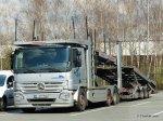 20160101-Autotransporter-00404.jpg