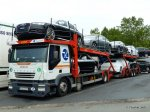 20160101-Autotransporter-00419.jpg