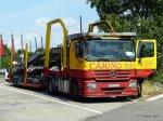 20160101-Autotransporter-00423.jpg