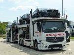 20160101-Autotransporter-00426.jpg