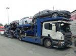 20160101-Autotransporter-00431.jpg
