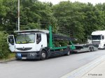 20160101-Autotransporter-00432.jpg