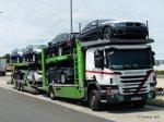 20160101-Autotransporter-00437.jpg