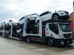 20170608-Autotransporter-00085.jpg