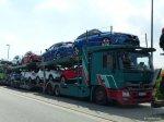 20170608-Autotransporter-00093.jpg
