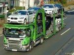 20170608-Autotransporter-00100.jpg