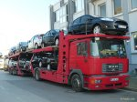 20170608-Autotransporter-00106.jpg