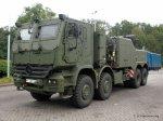 20160101-Bundeswehr-00006.jpg
