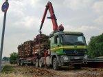 20160101-Holztransporter-00005.jpg