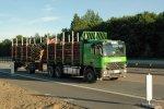 20160101-Holztransporter-00010.jpg