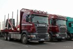 20160101-Holztransporter-00014.jpg