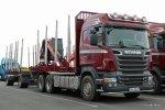 20160101-Holztransporter-00016.jpg