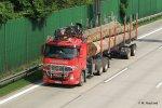 20160101-Holztransporter-00026.jpg