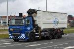 20180506-SO-Kommunalfahrzeuge-00058.jpg