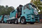 20160101-Ladekran-00178.jpg