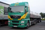 20160101-Milchtransporter-00001.jpg