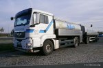 20160101-Milchtransporter-00005.jpg
