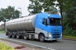 20160101-Milchtransporter-00008.jpg