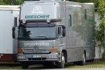 20160101-Pferdetransporter-00012.jpg