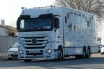 20160101-Pferdetransporter-00013.jpg
