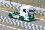 20160101-Racetrucks-00009.jpg