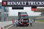 20160101-Racetrucks-00011.jpg