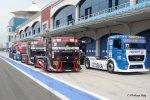 20160101-Racetrucks-00015.jpg