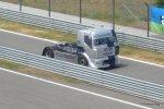 20160101-Racetrucks-00018.jpg