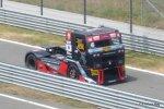 20160101-Racetrucks-00019.jpg
