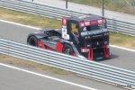 20160101-Racetrucks-00020.jpg