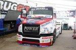 20160101-Racetrucks-00022.jpg