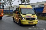 20160101-Rettungsfahrzeuge-00020.jpg