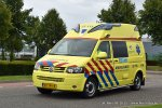 20160101-Rettungsfahrzeuge-00033.jpg