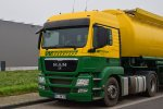 20160101-Silofahrzeuge-00230.jpg