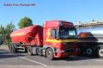 20170608-Silofahrzeuge-00120.jpg