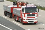 20160101-Steintransporter-00015.jpg