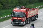 20160101-Steintransporter-00020.jpg