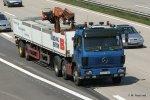 20160101-Steintransporter-00022.jpg